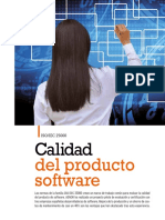 338726229-calidad-producto-software-ISO25000-pdf.pdf