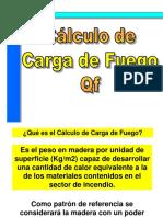 Calculo+de+carga+de+fuego+metodo NFPA