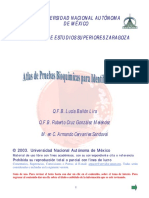 atlasmicrobiologia1.pdf