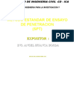 282400869 Exposicion Ensayo Spt PDF