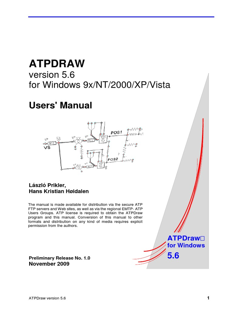 Manual Atpdman56 1 Microsoft Windows Personal Computers Ve Used To Build This Circuitclick It For Higher Resolution Image