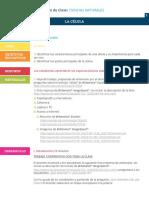 CELULA PDF.pdf