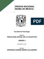 Ensayo unidad 3.pdf
