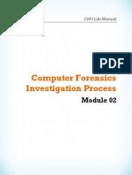 chfi v8 module 20 mobile forensics rh scribd com EC-Council CHFI CHFI Training
