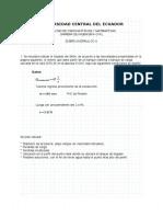 Datos Diseño Sifón.pdf