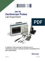 Probes Lab