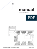 83054802 (1).pdf