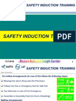 Safety Induction Training Module_EMP4