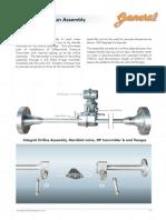 integral-meter-run-assembly.pdf