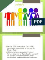 Clase 7 Homosexualidad.pptx
