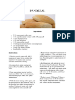 breads.docx
