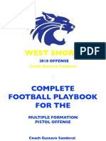 West Shores 2018 Playbook AB