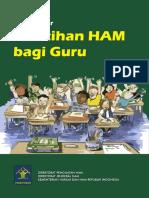 Bahan Ajar HAM bagi Guru (Final).pdf