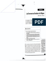 Local_Governments_and_Devolution_in_the_Philippines.pdf