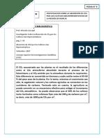 Ficha de Resumen 5