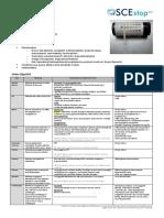 Urine_dipstick.pdf