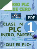 Programacion de Plc Basico
