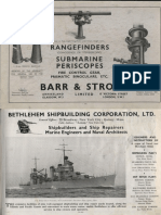 Jane's Fighting Ships 1937