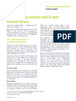 Ion Resin Methods.pdf