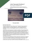 Operacion Venezuela Freedom 2.2