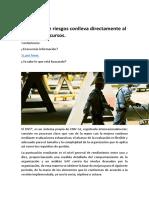 ISRS SISTEMA DE GESTION DE DNV.pdf