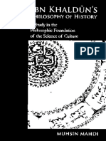 271285973-Muhsin-Mahdi-Ibn-Khaldun-s-Philosophy-of-History-A-Study-in-the-Philosophic-Foundation-of-the-Science-of-Culture.pdf