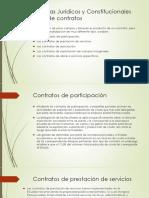 Regulación de la Industria Hidrocarburifera.pptx