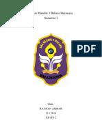 Rayhan Aqmar Xii Ips 2 (21)