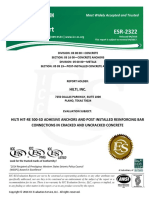 ICC_ESR-2322_for_HIT-RE_500-SD_Epoxy_Adhesive_Approval_document_ASSET_DOC_LOC_34.pdf
