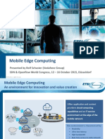 201510 - SDN Openflow World Congress - ETSI MEC Introduction.pdf
