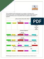 DiagramadeFlujo-1513782954177