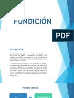 Diapo-procesos-Mejorada.pptx