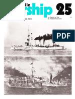 WP25_SMS_Emden.pdf