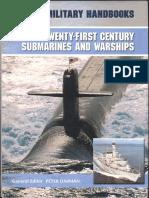 Twenty-First Century Submarines.pdf