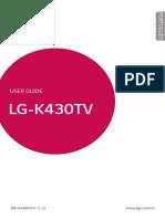 LG-K430TV_UG_MOS_1.2_MR4_160714_B