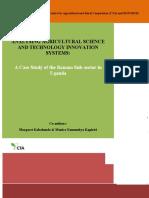 Banana ASTI case study.pdf