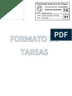 Formato de Tareas y Series Teoria de Decisiones 7-d
