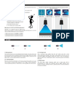 Nozzle Selection.pdf
