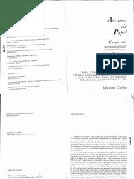 El Poeta Y Los Lunáticos descarga pdf epub mobi fb2