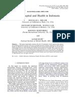 miller2006.pdf