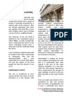 POL_HOUSE_RESIDENTIAL_CLUSTER.pdf