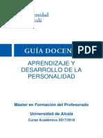 aprendizaje_desarrollo