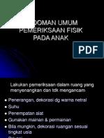 pedoman-umum-pemeriksaan-fisik.ppt