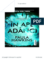 Paula-Hawkins-In-ape-adanci-1 (1).pdf