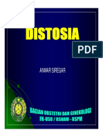 rps138_slide_distosia.pdf