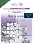Guia HUMA.pdf