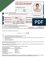 EC22045S1382Scorecard (1)