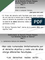 1MuC1-02-DerechosReales.pdf