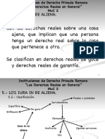 5MuC2-06-LosIuraInReAliena.pdf