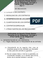 MuC3-10-InterpretacionContratos.pdf